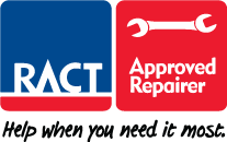 approved locksmith repairer badge