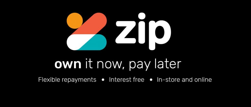 Pay Transponde Car Key replacement with Zip Pay